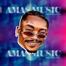 Allan Johnson - Home   Facebook
