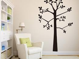 wall stickers india erfly
