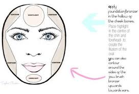 have a round face here are 10 ways to