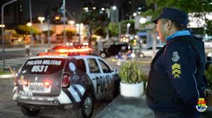 Resultado de imagem para restruturação salrial do policial militar do ceara