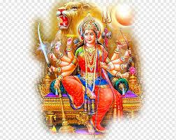 hindu ilration devi mahatmya