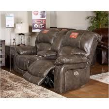 u5240318 ashley furniture hallstrung