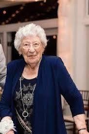 Rosalie Betty Smith | Obituaries | cumberlink.com