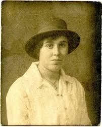 Avril Iva (Ward) Crocker (1897-1987)   WikiTree FREE Family Tree