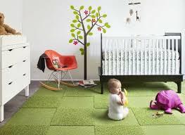 Giveaway Flor Rug Carpet Tiles Kids Kids Room Carpet Tiles