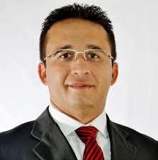 Vereador Thiago Marques (PCdoB) apresenta indicação para reajuste ...
