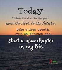 ready for the next chapter in my life quotes best quotes facts