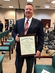 We would like to congratulate Wise... - Wise County Sheriff's ...
