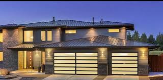GARAGE DOOR SERVICE NEW INSTALLS OPENERS SPRINGS REPAIR