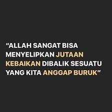 ▷ mujahadah instagram hashtag photos videos • ingram