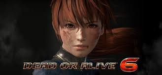 dead or alive codex update v dlc torrent