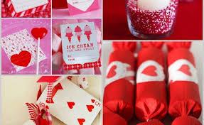 romantic homemade gift ideas for
