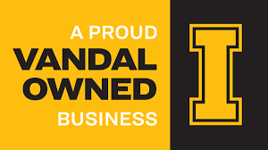 Vandal Business Directory Form The Office Of Alumni Relations U Of I