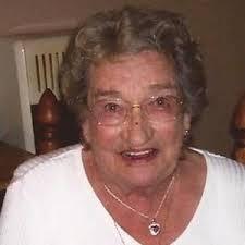 Ada Charlton Obituary - Ashland City, Tennessee - Tributes.com