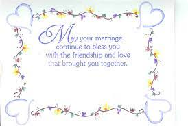bridal shower quotes wishes poems and pictures best wishes