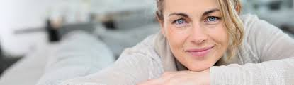 laser hair removal in houston texas