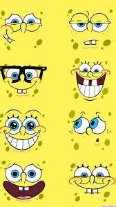 im 616 spongebob squarepants wallpaper