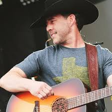 Exclusive Song Premiere: Aaron Watson Takes on Pat Green – Texas Monthly