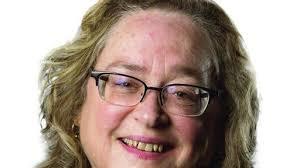 Enquirer Restaurant Critic Polly Campbell Retiring June 19 | News ...