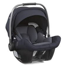 nuna pipa lite lx car seat 0 13kg