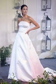 affordable rtw wedding dress manila