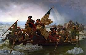 Facts About The American Revolution Biography Online