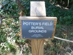 "Adelaide A ""Addie"" Morgan Baxter (1854-1939) - Find A Grave Memorial"