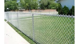 Best 15 Fence Contractors In Winnipeg Mb Houzz
