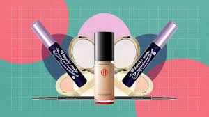 an guide 10 anese makeup brands