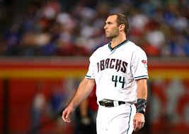 Paul Goldschmidt trade seen as great move for St. Louis Cardinals
