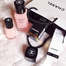 chanel makeup pictures photos and