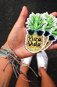Pin On Wrist Pics