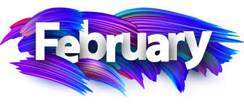 Image result for february