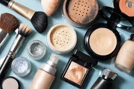 secrets the beauty industry doesn t