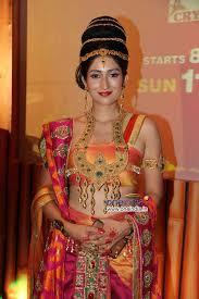 zee tv serial actress wallpaper