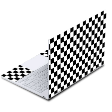 Skin Decal Wrap For Google Pixelbook Biohazard Walmart Com Walmart Com
