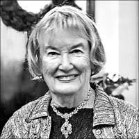 ABBY BURNS Obituary - Salem, Massachusetts   Legacy.com