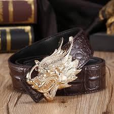 dây nịt dragon