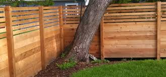 Faq When Cleaning Cedar Fences Dixon Pressure Washing