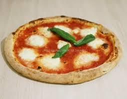Pizzeria Pantera Rosa Zanardi - Publicações - Bolonha - Avaliações ...