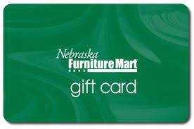 registry staple nfm gift card