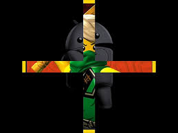 LEGO Ninjago Tournament Apk Full Mod OBB + 1.04.1.71038 Android -  Dailymotion Video