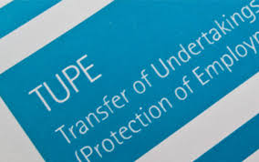 Image result for Transfer of Undertaking TUPE