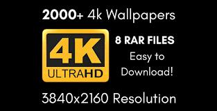 2000 4k wallpapers 3840x2160