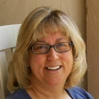 Angie Clark - Owner/Operator - Right Angle Framing, LLC | LinkedIn