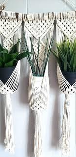 plant wall hangers enviroshutters co