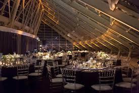 the perfect wedding venue sqn events