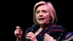 5 takeaways from Hillary Clinton's interview with Howard Stern - ABC News