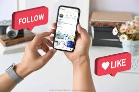 What Are The Advantages of Buying Instagram Likes?