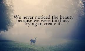 natural beauty quote quote number picture quotes